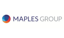 Maples Fund Services logo