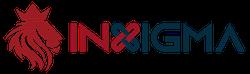 Inxigma logo