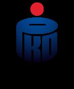 Bank Polski logo