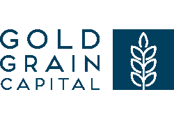 Gold Grain Capital Ltd logo