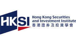 Hong Kong Securities and Investment Institute logo
