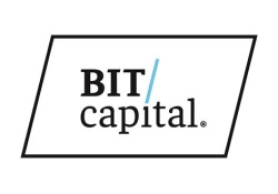 BIT Capital GmbH logo