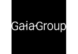 Gaia Group Management Limited logo