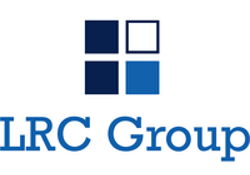 LRC Group GmbH logo