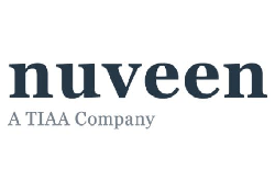 Nuveen Global logo