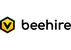 Beehire Personnel Limited logo