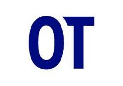 Orsatech Ltd logo
