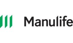 Manulife Hong Kong logo