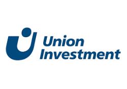 Union Asset Management Holding AG logo