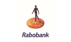 Rabobank Hong Kong logo