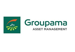 Groupama Asset Management logo