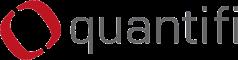 Quantifi Inc. logo