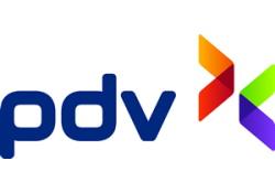 pdv Financial Software GmbH logo