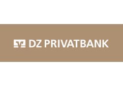 DZ Privatbank S.A. logo