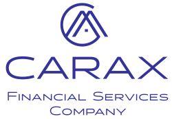 Carax logo