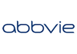 AbbVie Deutschland GmbH & Co. KG logo