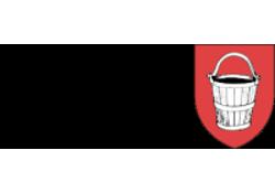 Stadt Emmerich am Rhein logo