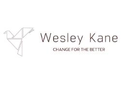 Wesley Kane logo