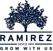 Samuel A. Ramirez & Co., Inc - 2002 logo