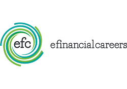eFinancialCareers Managed Services logo