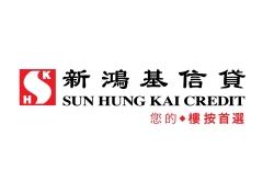 Sun Hung Kai Credit Limited logo