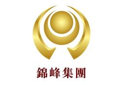 Hong Kong Kam Fung Group Company Limited logo