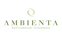 AMBIENTA Capital GmbH logo