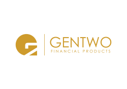 GENTWO AG logo