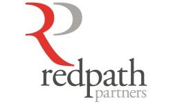 Redpath Partners Hong Kong logo