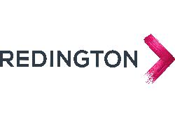 Redington Ltd. logo