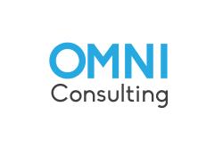 Omni Group Asia Ltd. logo