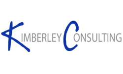 Kimberley Consulting Pte Ltd logo