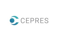 CEPRES GmbH logo