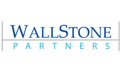 WallStone Partners & Company Limited logo