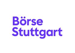 Börse Stuttgart GmbH logo