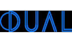 DUAL Asia Pacific logo