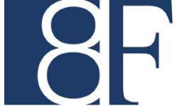 8F Asset Management Pte Ltd logo