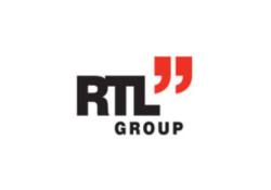 RTL Group GmbH logo