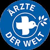 Ärzte der Welt e.V logo