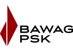 BAWAG P.S.K. Bank für Arbeit und Wirtschaft und Österreichische Postsparkasse Aktiengesellschaft logo
