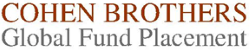 Cohen Brothers logo