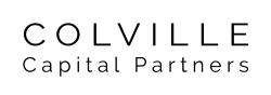 Colville Capital Partners logo