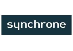 Synchrone logo