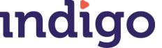 Indigo Consulting London Ltd logo