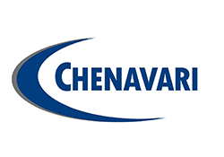 Chenavari Financial Group Ltd logo