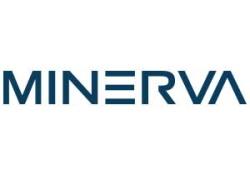 MINERVA Management Beteiligungs GmbH logo