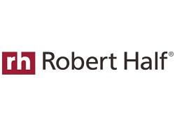Robert Half France logo