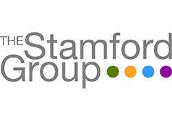 Stamford Consultants AG logo