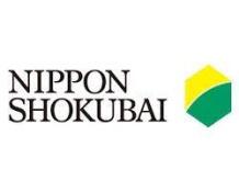 Nippon Shokubai Europe logo