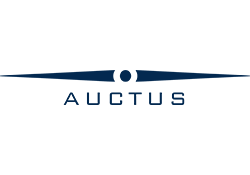 AUCTUS Capital Partners AG logo